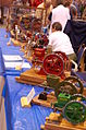 North American Model Engineering Expo 4-19-2008 143 N (2497609289).jpg