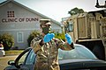 North Carolina National Guard (49905136111).jpg