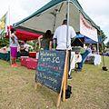 North Charleston Farmers Market (34677369415).jpg