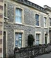 North Somerset Museum - Claras Cottage.jpg