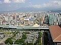 North Taipei - Flickr - jared.jpg