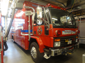 North Vancouver City Fire Department Tech 10.png