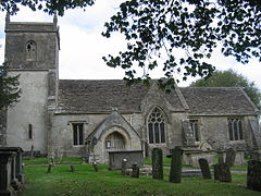 North Wraxall St James.JPG