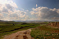 North part of Jordan Valley.jpg