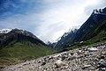 Northern Beauty of Pakistan.JPG