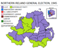 Northern Ireland general election 1945.png