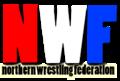 Northern Wrestling Federation logo.png