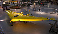 Northrop N-1M Udvar-Hazy.jpg