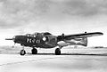 Northrop P-61B (4472402982).jpg