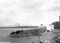 Norton Pool early 1900s.png