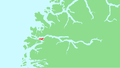 Norway - Rugsundøy.png