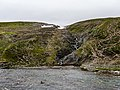 Norwegen Langfjordelva (Laggu) Gamvik 1290388.jpg