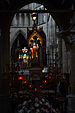Notre-Dame de L'Epine 9 12 2012 15.jpg