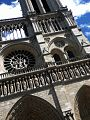 Notre Dame 165 2012-07-01.jpg