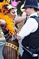 Notting Hill carnival 2006 (228594465).jpg