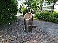 Notwasserbrunnen Schwamendingen.jpg