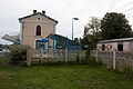 Nouan-le-Fuzelier IMG 0530.JPG