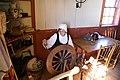 Nova Scotia 2014-10-06 011 (15342733357).jpg