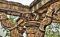 Nova Toran Temple , Khor ,Neemuch Nimach near vikram Cement Campus (21).jpg