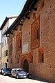 Novara CasadellaPorta.jpg