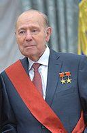 Novozhilov Genrikh.JPG