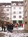 NovyKnin-2009-02-21-MasopustNaSidlisti.JPG