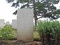 Noyelles-sur-Mer Chinese begraafplaats 11.jpg