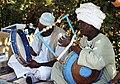 Nubians at Aswan.jpg