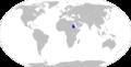 Nubias map.png