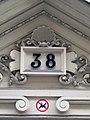 Numéro 038, Rue Quincampoix (Paris).jpg