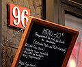 Numéro 096, Rue Raymond-Losserand (Paris).jpg