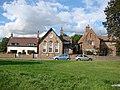 Nun Monkton Primary School - geograph.org.uk - 548220.jpg