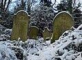 Nunhead cemetery.jpg
