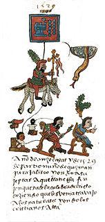 Nuño de Guzmán Spanish conqueror