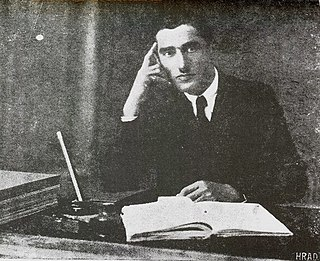 Nuri Dersimi Kurdish writer