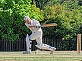 Nuthurst CC v. Henfield CC at Mannings Heath, West Sussex, England 032.jpg