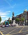 O'Connell Street 2, Dublin.jpg