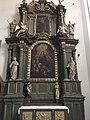 Ołtarz boczny kościół św. Macieja Wrocław.jpg