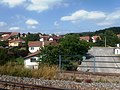 Ořechov (ZR), pohled z trati (2).jpg