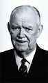 O.J.S. MacDonald. Photograph. Wellcome V0027988.jpg