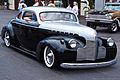 OC Hot Rod Cruise 2011-9-4th-24 - Flickr - Moto@Club4AG.jpg