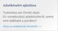ODP-suggest-dataset-hu.png