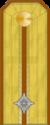 OF-1B Potporučnik 1908-1945.PNG