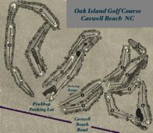 oak island golf club wikipedia. Black Bedroom Furniture Sets. Home Design Ideas