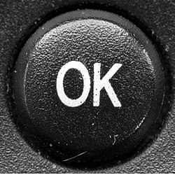 OK-button - Macro photography of a remote control.jpg