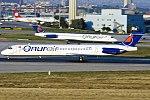 ONUR AIR TC-ONP (3650520149).jpg
