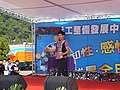 ORDC Open Day Magic Show 20121013.jpg