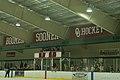 OU Hockey-9452 (8201227085).jpg