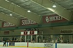 File:OU Hockey-9452 (8201227085).jpg