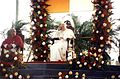 O Papa João Paulo II em Maceió.jpg